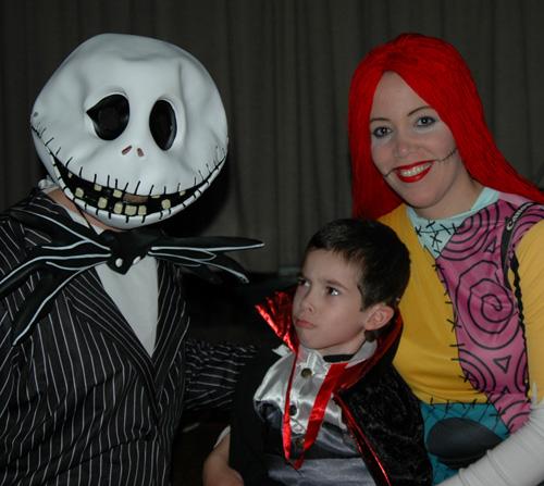 Halloween20061.jpg