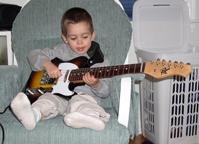 Jayden_Guitar2.jpg