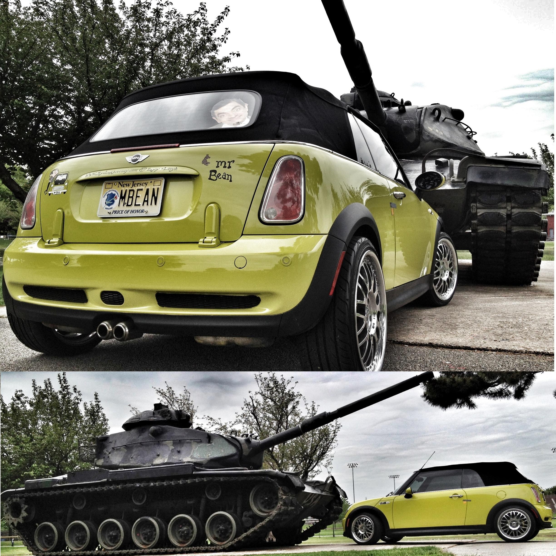 mrbeanmobile5.JPG